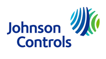 johnson_controls